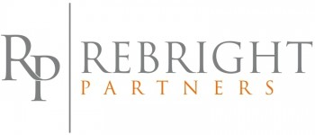rebright partners