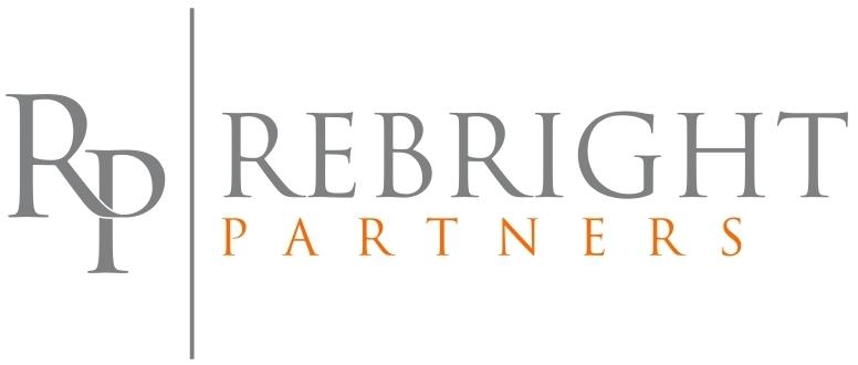 rebright partners