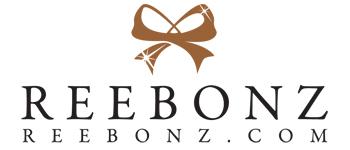 reebonz-thumbnail