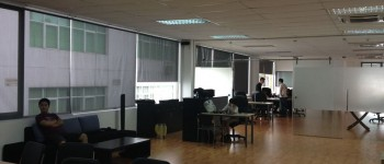 10 Great Incubators and Co-Working Spaces Across Vietnam