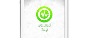 sound-tag-thumb