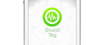 sound-tag-thumb