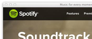 spotify-thumbnail