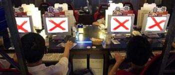 taiwan-web-censorship