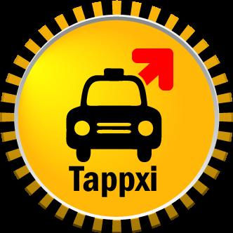 tappxi-app-vietnam-logo
