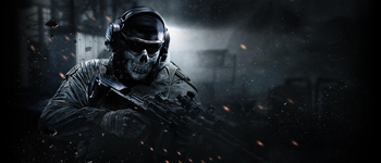 call of duty online china