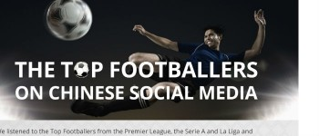 top footballers weibo mailman infographic thumb