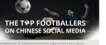top footballers weibo mailman infographic thumb