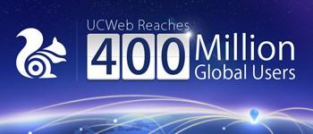 ucweb-mobile-browser-thumb