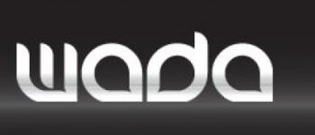 wada-logo-vietnam-search