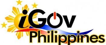 Philippine Government Gets Better, Undergoes IT Overhaul