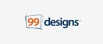 99designs