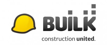 Builk-logo