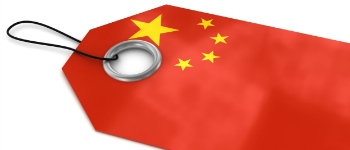 China ecommerce investments and exits stats 2013