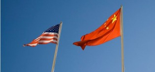 China_US_flags2_Image_Flickr_yunheisapunk