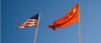 Spying or No, China is Stuck With American Technology