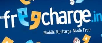 FreeCharge India