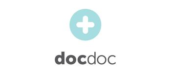 New DocDoc