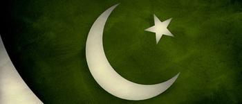 Pakistan startups