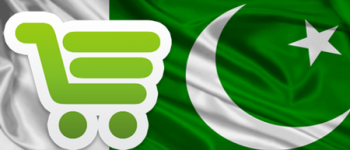Pakistani E-Commerce Ventures Look Global