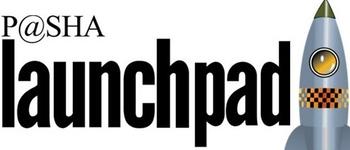 Pasha Launchpad 2013