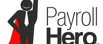 PayrollHero Expands Out of the Philippines, Tackling Southeast Asia