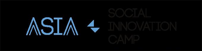 SI Camp Logo hori-02