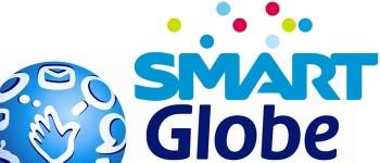 Smart vs Globe in Philippines