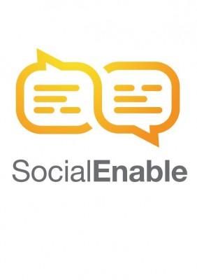 SocialEnable