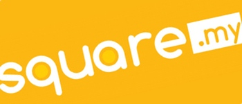 Square.my F-commerce