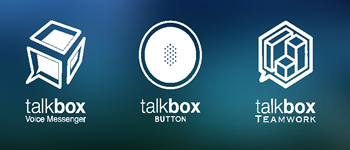 Talkbox Limited