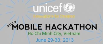 mLab East Asia Preps the Last Hackathon for June in Vietnam