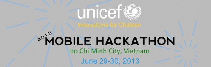 UnicefHackathonHeader_Jun17