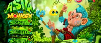asva-the-monkey-cambodia-startup-1
