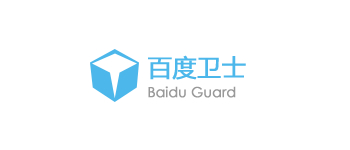 baidu-guard-thumb