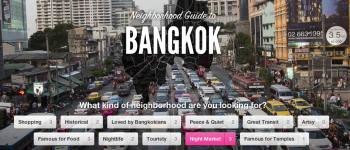 bangkok-neighborhood-guide