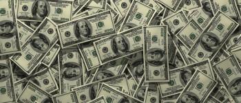 big-money