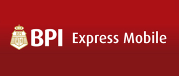 BPI Updates Its Mobile App, Allows Users to Detect Nearest ATM