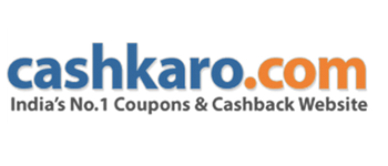 cashkaro-india-startup