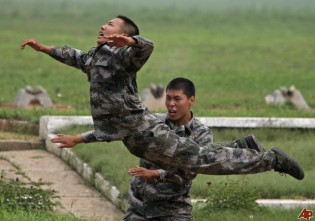 china-war-games-2009-8-11-5-10-40