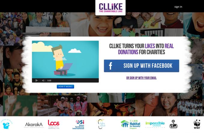 cllike