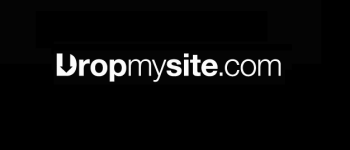Dropmysite Now Turns E-mails Into Business Insights