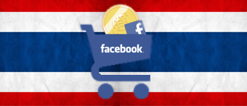 facebook-commerce-thailand