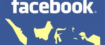facebook indonesia thumb