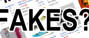fake-adidas-taobao