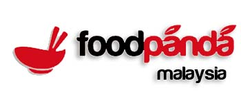 Foodpanda Malaysia Ties Up with Starbucks and Other Restaurants