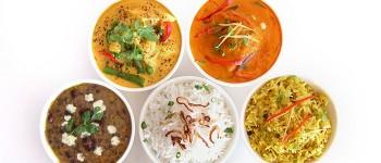 indian food thumb