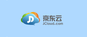 Chinese E-Commerce Site Jingdong Moves Deeper into the Cloud with Developer Tools