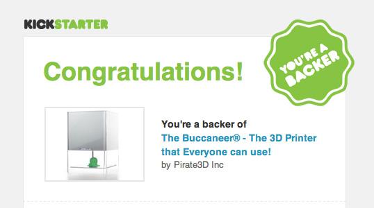 kickstarter-backer