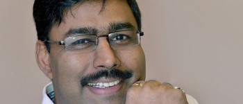 manish agarwal thumb
